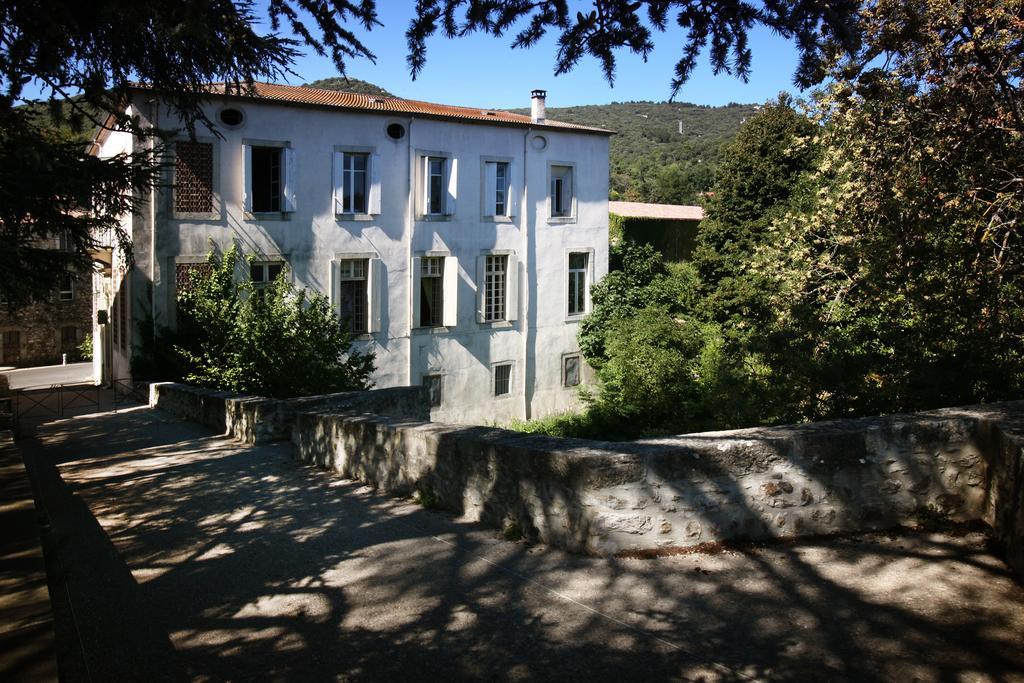 La maison des cevennes yoga ventana blog - La maison des cevennes ...